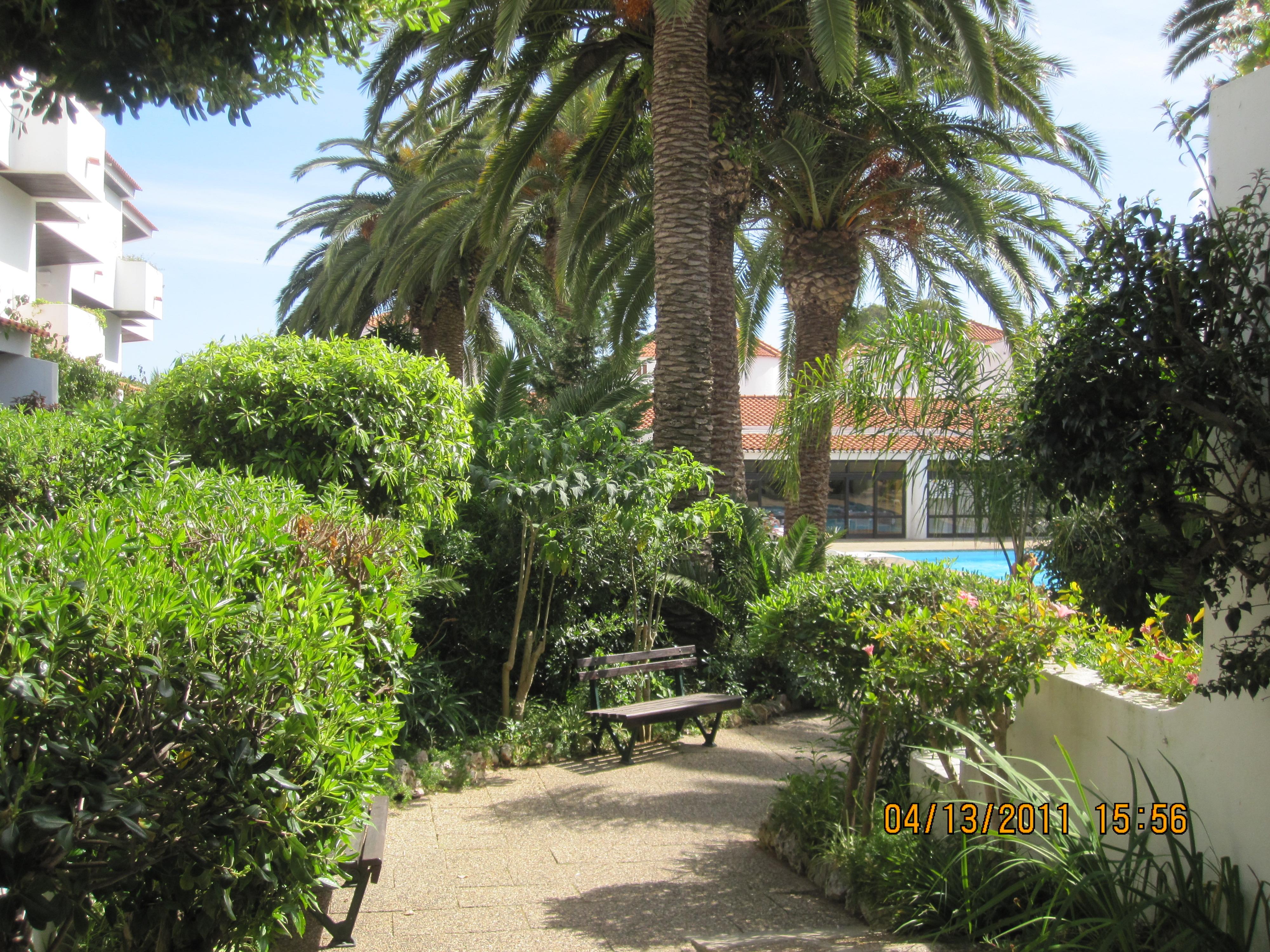 garden-view-solar-sao-joao-cdata